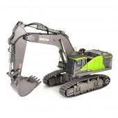 Huina Electric Excavator 1593