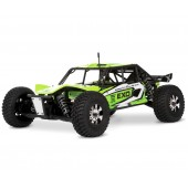 Axial Exo Terra Buggy 1/10 Brushless Racetruck 4WD RTR