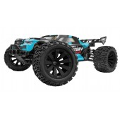 Maverick Quantum  XT Flux 3S 1 /10 4WD Stadium Truck Blue