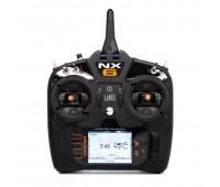 Spektrum NX6 Radiotrasmitter 6 Channel No Receiver