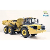 Thicon Dumper Hydraulic 1 /16 6x6 Kit with Hydraulics