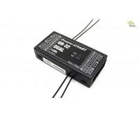 Graupner GR- 32 Dual Hott 16-channel Receiver