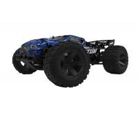 Maverick Monstertruck Quantum XT 1/ 10 RTR Blue