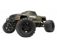 Hpi Savage XL FLUX 1 /8 GTXL-1