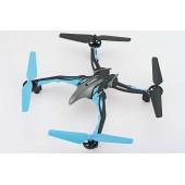 Dromida OMINUS QUAD Acrobatic quad drone RTF various colors
