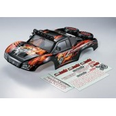 KillerBody SCT Monster Offroad ALL IN 1 10 scale various colors