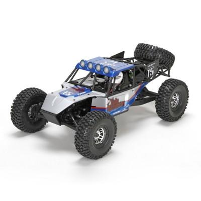 Vaterra Twin Hammers Rock Racer V2 RTR 1/10
