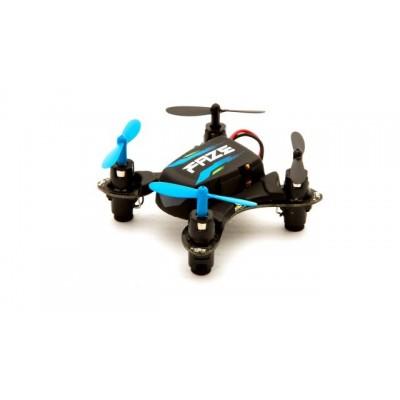 Hobbyzone Faze V 2 Ultra Micro Drone RTF
