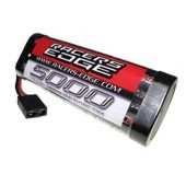 Battery Pack NiMh 7 4V 6 cell 5000mah Molex