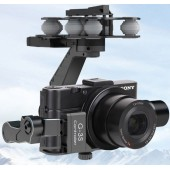 Walkera Tali H500 Gimbal G-3S for Sony RX 100