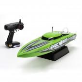 ProBoat Shockwave 26 Brushless Boat Deep V RTR PRB08014