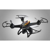 Drone Cheerson Leopard CX35 Fpv Camera Gimbal 720p