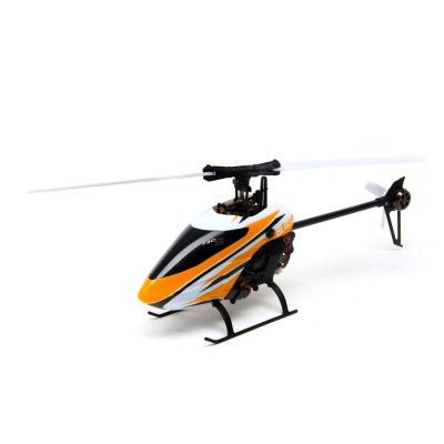 Blade 130S Mini Elicottero 3D RC Safe Mode BNF