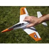 Umx Habu S DF 180 Micro Jet Radiocomandato 4ch Safe As3x bnf