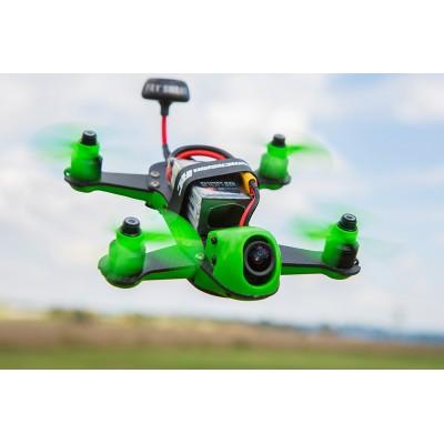 Blade Vortex 150 Drone FPV Race BNF