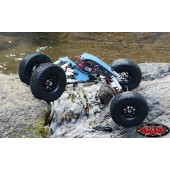 RC4WD Bully II MOA KIT 4WD Competition Crawler 1:10