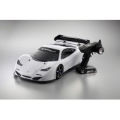 Kyosho Inferno GT2 VE Ceptor Concept Car RTR 1:8