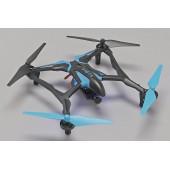 Dromida Vista FPV Drone Quadricopter RTF various colors