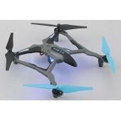 Dromida Vista UAV QUAD RTF vari colori