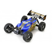 Absima AB2. 8BL Brushless Electric Buggy 1/ 8 Scale RTR