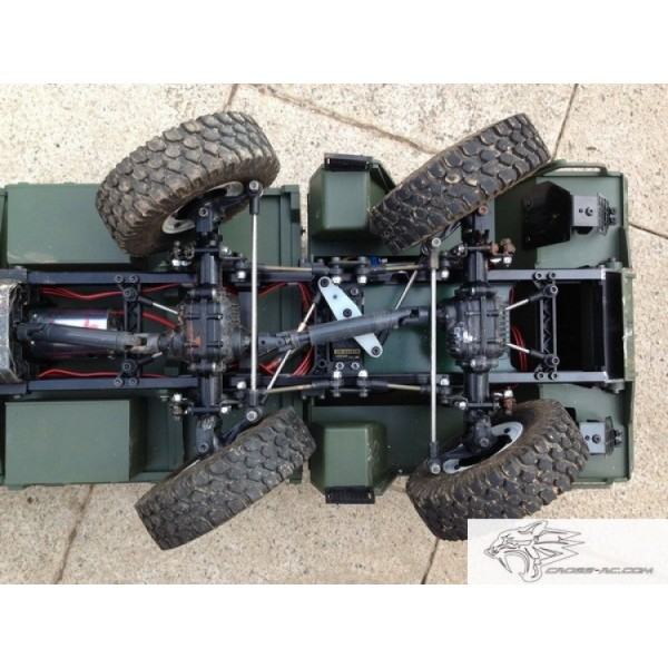 cross-rc-scale-model-trial-8x8-truck-rc-