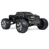 Arrma Nero Big Rock 6S 4WD con EDC blx brushless 1/8 RTR