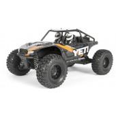 Axial YETI Jr 1/ 18 Rock Racer 4WD RTR AX90054