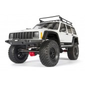 Axial SCX10 II™ 2000 Jeep® Cherokee 1/10th Scale Electric 4WD Kit
