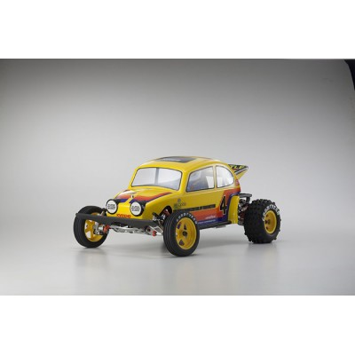 Kyosho Kit Buggy Beetle Legendary Series 2WD 30614