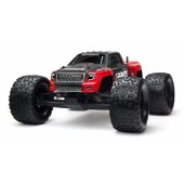 Arrma Granite 2WD Mega 1/10 Monster Truck RTR