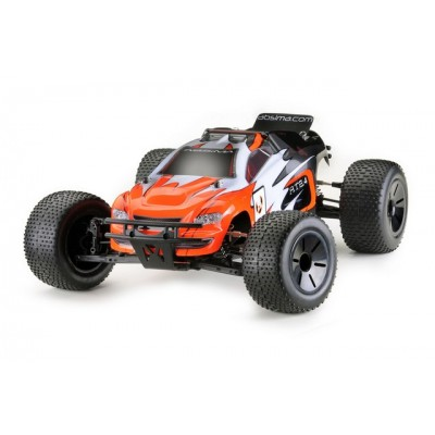 Absima Truggy AT2 4BL1 /10 Electric 4WD Brushless RTR