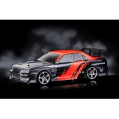 Absima ATC2 4BL Electric R /C Touring Car 1 /10 4WD Brushless RTR