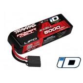 Battery TRaxxas Lipo 3S 11.1V 5000 Mah 20C