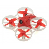 Blade Inductrix FPV+ Mcro Drone FPV RTF Mode 2