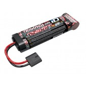 Battery Traxxas ID NiMh 8 .4V 5000 Mah 25C Series 5