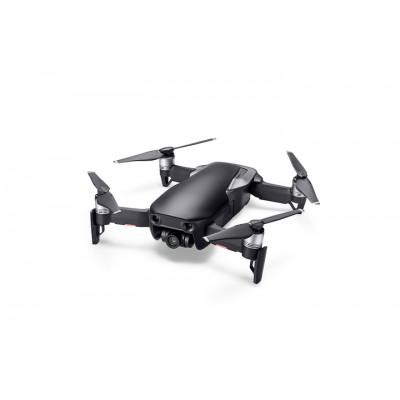 Dji Mavic Air EU Black Drone Proximity Sensors Foldable
