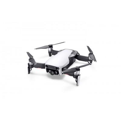 Dji Mavic Air EU Fly More Combo White Drone Proximity Sensors Foldable
