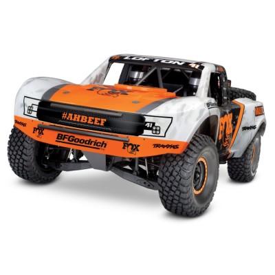 Traxxas Unlimited Desert Racer UDR 4x4 RTR 1/ 7