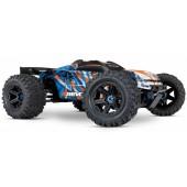 Traxxas E-Revo 2 .0 Monster Truck 1 /10 RTR