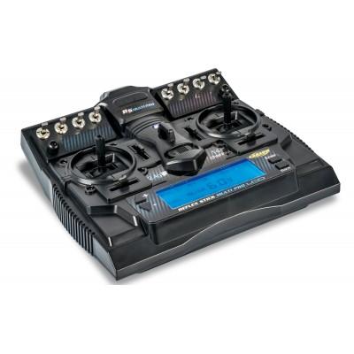 Carson Reflex Stick Multi Pro LCD 14Ch