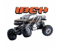 FTX Ibex Mini Crawler 1/24 RTR