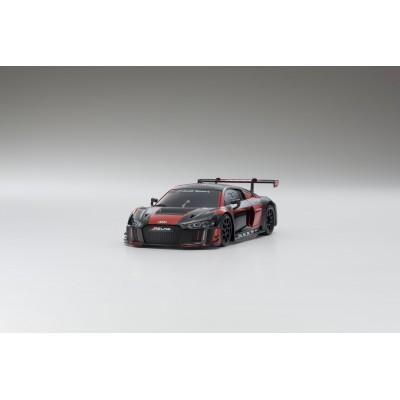 Kyosho MINI-Z RWD Audi R8 LMS 2015 2WD Black