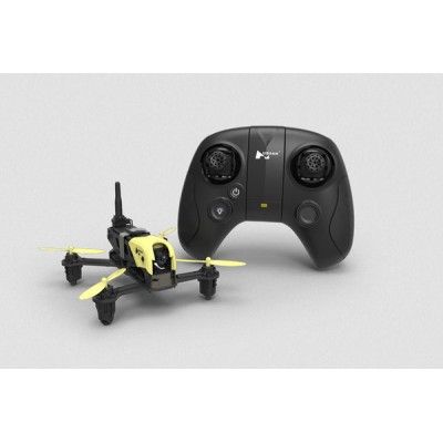 Hubsan Storm Mini FPV Racing Drone RTF