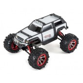 Mini Summit VXL 1/16 Brushless TSM