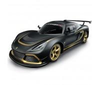 Carisma Lotus Exige V6 Cup R 4wd M40S 1:10 rtr