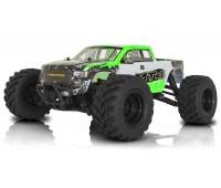 Funtek MT4 Monster Truck 1 /12 RTR