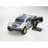 Kyosho Ultima SC6 Short Course Readyset 1/ 10