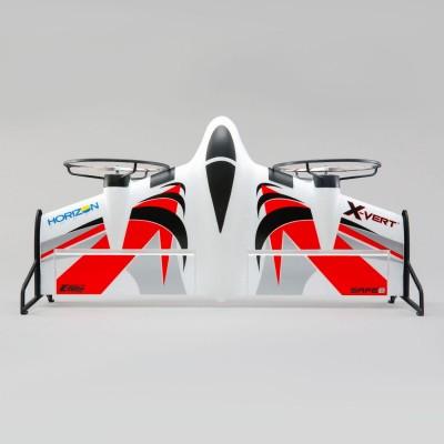 E flite X-Vert VTOL AS3X SAFE BNF