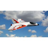 E-flite Delta Ray One RTF 500mm
