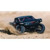 Arrma Senton 6S 4WD BLX 1/10 Short Course RTR